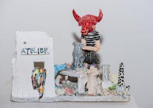 KULT-Kunst-2016_Isolde_Egger