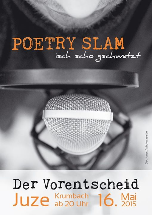 poetry slam mai 2015 fly
