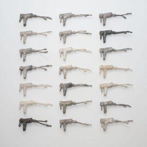 bader-arsenal