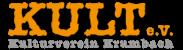 KULT e.V. Kulturverein Krumbach